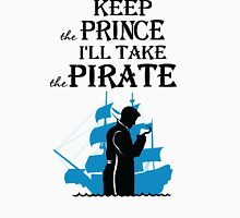 I'll take the Pirate! T-Shirt