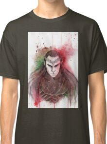 Lord Elrond Classic T-Shirt