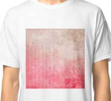 pattern ancient Classic T-Shirt