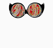 I Am Catwoman Unisex T-Shirt