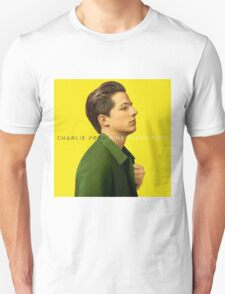 Nine Track Mind Merchandise T-Shirt