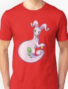 Cute Goodra Unisex T-Shirt