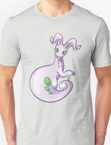 Cute Goodra Unisex T-Shirt