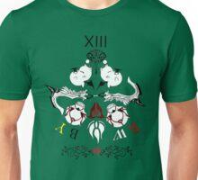 Rwby fantasy Unisex T-Shirt
