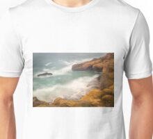 Ever-changing Tides- 2 Unisex T-Shirt