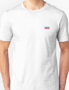 Gosha S/S16 2 (Black) Unisex T-Shirt