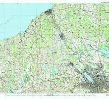 New York NY Syracuse 136944 1985 100000 by wetdryvac