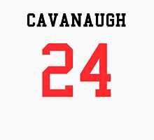 CAVANAUGH 24 Unisex T-Shirt