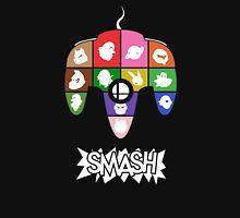Smash 64 Unisex T-Shirt