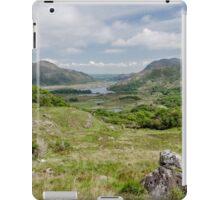 Ladies View iPad Case/Skin