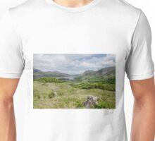 Ladies View Unisex T-Shirt