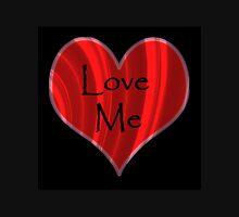 Beautiful Cushions/ Love / Love Me Unisex T-Shirt