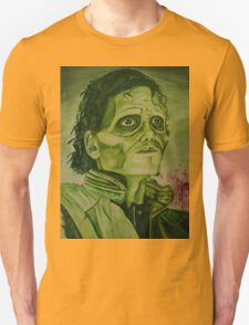 "Micheal Jackson ""Thriller"" T-Shirt"