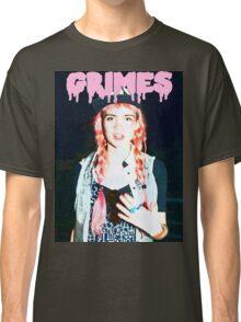 Grimes #2 Classic T-Shirt