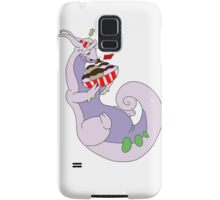 Goofy Goober The Goodra! Samsung Galaxy Case/Skin