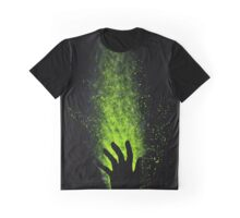The Inquisitor Graphic T-Shirt
