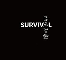 Survival Day 2 by IndigenousX
