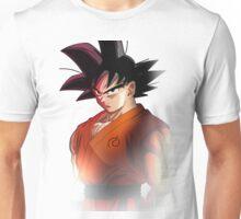 00 goku Unisex T-Shirt