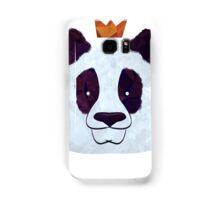 Hail Panda Samsung Galaxy Case/Skin