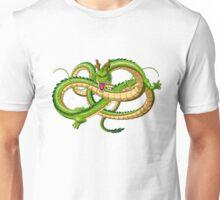 0 shenlong Unisex T-Shirt