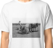 Combine, Adelaide 1904 Classic T-Shirt