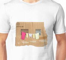 Cheap Rent Unisex T-Shirt