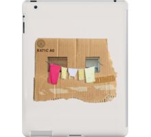 Cheap Rent iPad Case/Skin