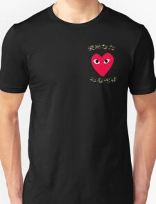 love yours  T-Shirt