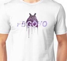fbgovo  Unisex T-Shirt