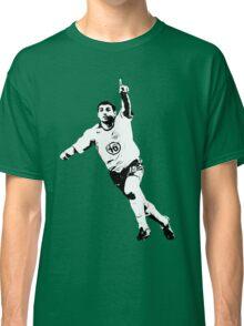 Aloisi! Classic T-Shirt