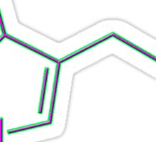 DMT Sticker