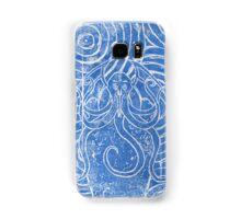 Cthulhu Samsung Galaxy Case/Skin