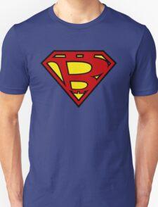 Bitcoin Superman T-Shirt