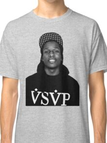 Rocky VSVP Classic T-Shirt