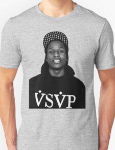 Rocky VSVP T-Shirt