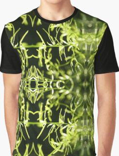 Green light - 2008 Graphic T-Shirt