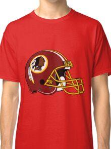 Washington Redskins Classic T-Shirt