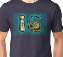 Oh Shit! Unisex T-Shirt