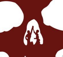 The Venture Bros. Sticker