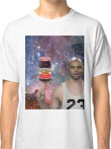 Dank Jam  Classic T-Shirt