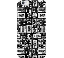 It's a Game Dev World iPhone Case/Skin
