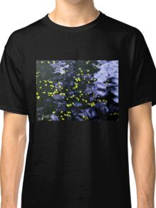 Inspired by Monet Classic T-Shirt