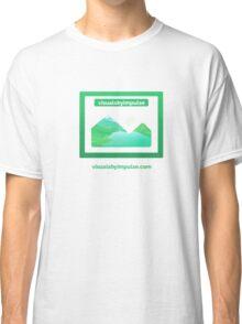 Visuals by Impulse Classic T-Shirt