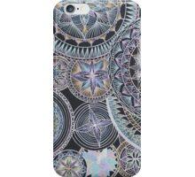 Extraordinary Mandalas iPhone 6 Plus case iPhone Case/Skin