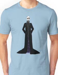 Gaster Unisex T-Shirt