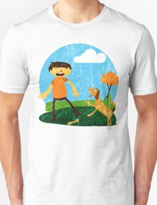 Best Friends 2 T-Shirt