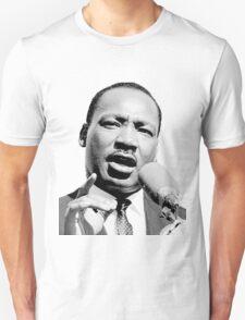Martin Luther King Jr. T-Shirt