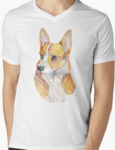 dog Corgi T-Shirt