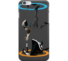 Bioshock Infinite t shirt, iphone case & more iPhone Case/Skin