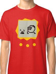 Tamagotchi Classic T-Shirt